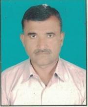 राम प्रसाद यादव